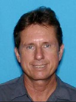 Florida Missing Person Notices-Florida Missing Person Notice Website-William Mark Adair