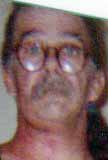 Iowa Missing Person Notices-Iowa Missing Person Notice Website-Dennis Ray Addlesberger
