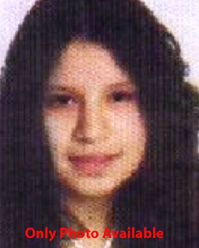 Nevada Missing Person Notices-Nevada Missing Person Notice Website-Gloria Aguilar