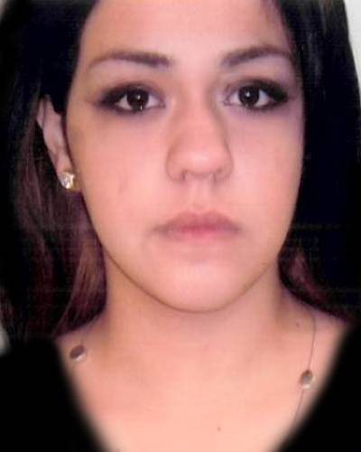 Louisiana Missing Person Notices-Louisiana Missing Person Notice Website-Gabrielle Alvarez
