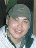 Alaska Missing Person Notices-Alaska Missing Person Notice Website-Eric Apatiki
