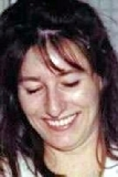 Maine Missing Person Notices-Maine Missing Person Notice Website-Shirley Moon Atwood