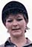 Washington Missing Person Notices-Washington Missing Person Notice Website-Susan Lynn Ault