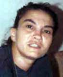 West Virginia Missing Person Notices-West Virginia Missing Person Notice Website-Janet Diane Baker