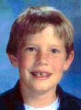 Utah Missing Person Notices-Utah Missing Person Notice Website-Garrett Alexander Bardsley