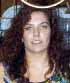 West Virginia Missing Person Notices-West Virginia Missing Person Notice Website-Jennifer Nicole (Sears) Belt