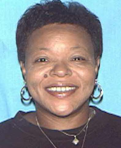 Missouri Missing Person Notices-Missouri Missing Person Notice Website-Elaine Yette Bishop