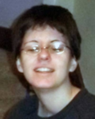 Ohio Missing Person Notices-Ohio Missing Person Notice Website-Ladonna Bowen