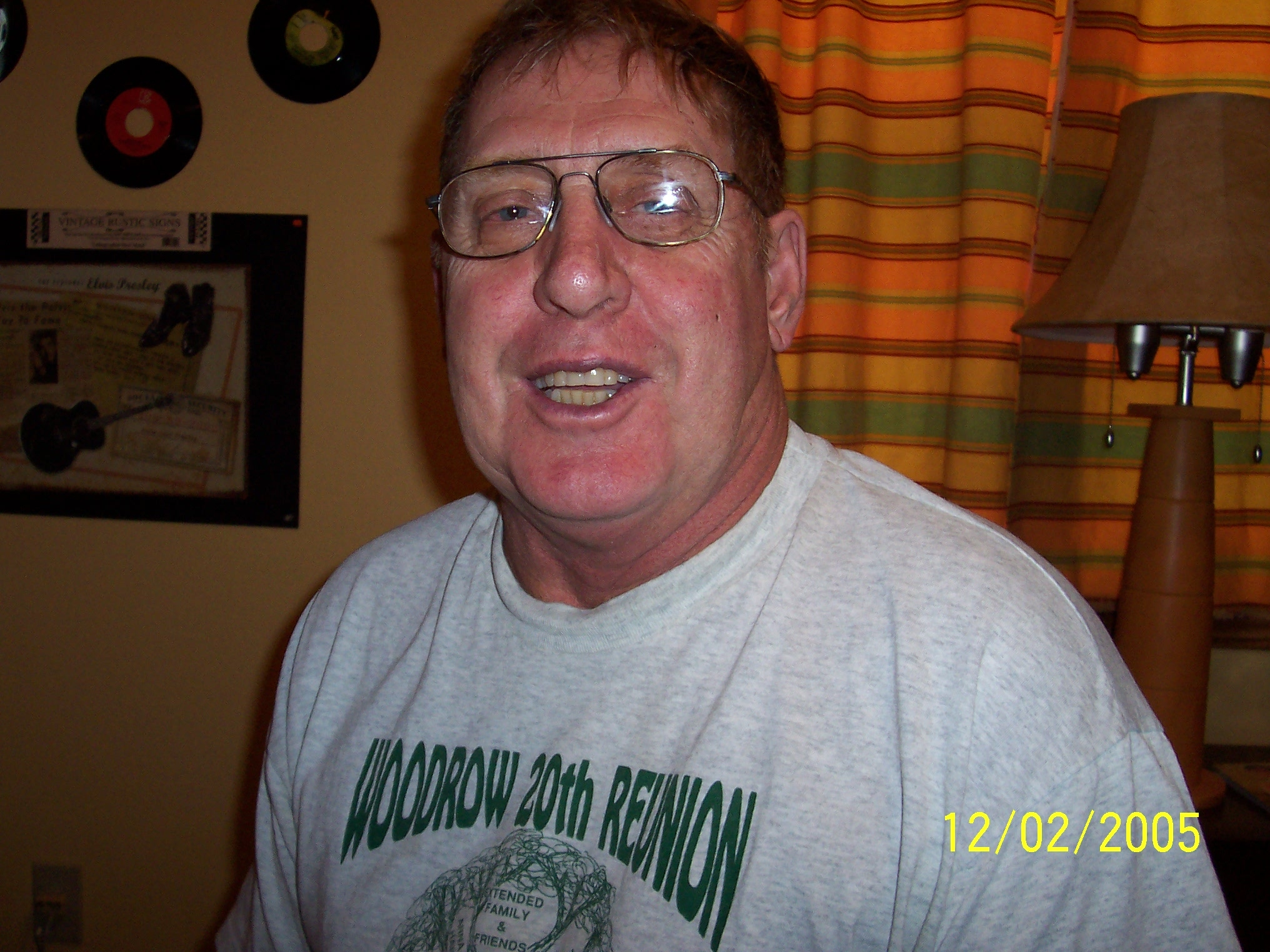 Minnesota Missing Person Notices-Minnesota Missing Person Notice Website-Leroy Keith Boyd
