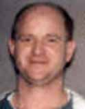 Alaska Missing Person Notices-Alaska Missing Person Notice Website-Thomas Sylvester Brabazon