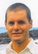 Hawaii Missing Person Notices-Hawaii Missing Person Notice Website-Roger L. Brittain II