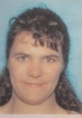 Louisiana Missing Person Notices-Louisiana Missing Person Notice Website-Sandra Ann Burris
