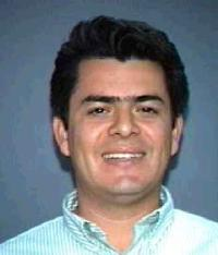 California Missing Person Notices-California Missing Person Notice Website-Daniel Ortiz Castellano