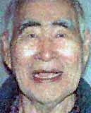 Alaska Missing Person Notices-Alaska Missing Person Notice Website-Charlie Chocknok Sr.