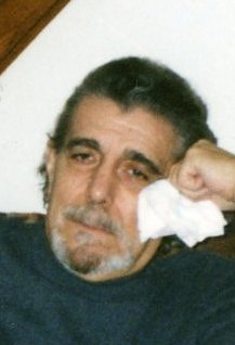 Wisconsin Missing Person Notices-Wisconsin Missing Person Notice Website-James Cifaldi
