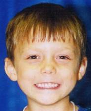 Oklahoma Missing Person Notices-Oklahoma Missing Person Notice Website-Colton Levi Clark