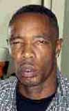 Kentucky Missing Person Notices-Kentucky Missing Person Notice Website-Alvin Leroy Cooper Sr.
