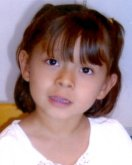 Arizona Missing Person Notices-Arizona Missing Person Notice Website-Estrella Cordova-Arias