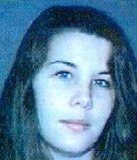Nevada Missing Person Notices-Nevada Missing Person Notice Website-Jeanette Maria Corpuz