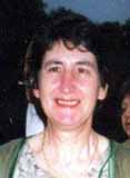 New York Missing Person Notices-New York Missing Person Notice Website-Rosemary Cosgrove
