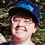 Maine Missing Person Notices-Maine Missing Person Notice Website-Michele Cote