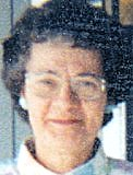 Iowa Missing Person Notices-Iowa Missing Person Notice Website-Peggy Ann Cottrell