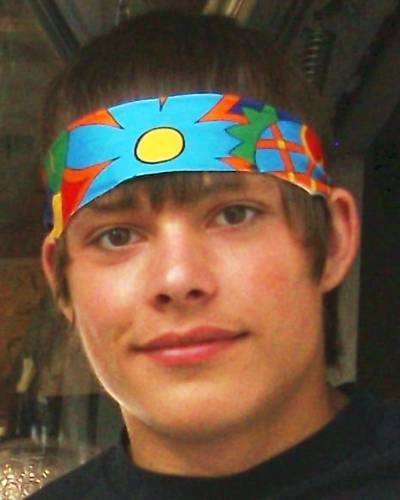 Colorado Missing Person Notices-Colorado Missing Person Notice Website-Trevor Craven