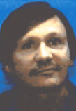 Maryland Missing Person Notices-Maryland Missing Person Notice Website-James Clark Creighton