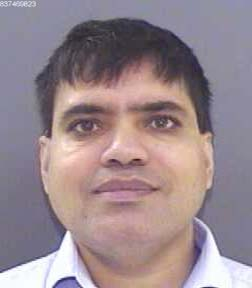 New Jersey Missing Person Notices-New Jersey Missing Person Notice Website-Raj Kumar Dhiman