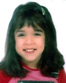 New Jersey Missing Person Notices-New Jersey Missing Person Notice Website-Amena El Sayed