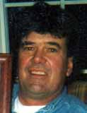 Ohio Missing Person Notices-Ohio Missing Person Notice Website-Ronald L. Erskine