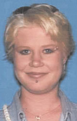 Arkansas Missing Person Notices-Arkansas Missing Person Notice Website-Anita Ann Foster