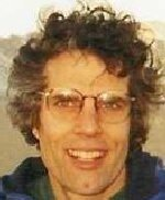 Oregon Missing Person Notices-Oregon Missing Person Notice Website-Fred Frauens