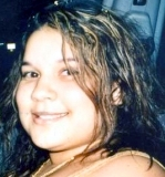 Florida Missing Person Notices-Florida Missing Person Notice Website-Yalitza Garcia