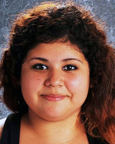 Wisconsin Missing Person Notices-Wisconsin Missing Person Notice Website-Xochitl Garzon-Gastelum