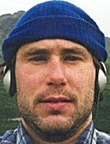 Alaska Missing Person Notices-Alaska Missing Person Notice Website-Charles Bryan Gay