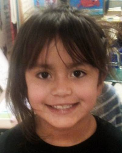 Nevada Missing Person Notices-Nevada Missing Person Notice Website-Ixelt Gomez