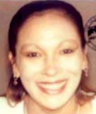 Alaska Missing Person Notices-Alaska Missing Person Notice Website-Marion Gonangnan