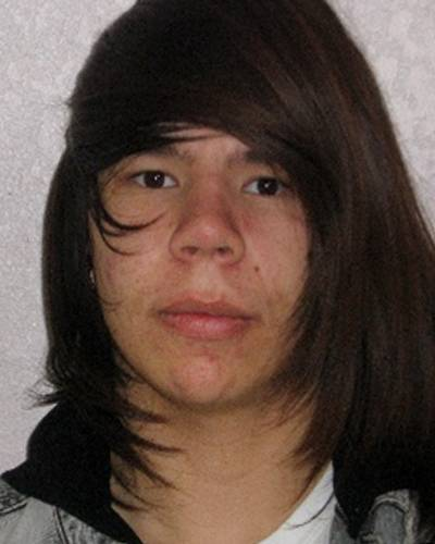 New Mexico Missing Person Notices-New Mexico Missing Person Notice Website-Julian Gutierrez