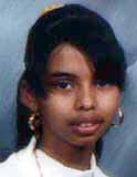 New York Missing Person Notices-New York Missing Person Notice Website-Deniese Hiraman
