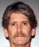 Hawaii Missing Person Notices-Hawaii Missing Person Notice Website-Mark Raymond Hollman