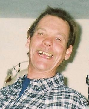 Wisconsin Missing Person Notices-Wisconsin Missing Person Notice Website-Dale R. Jensen