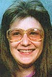 Tennessee Missing Person Notices-Tennessee Missing Person Notice Website-Tracey A. Jessup