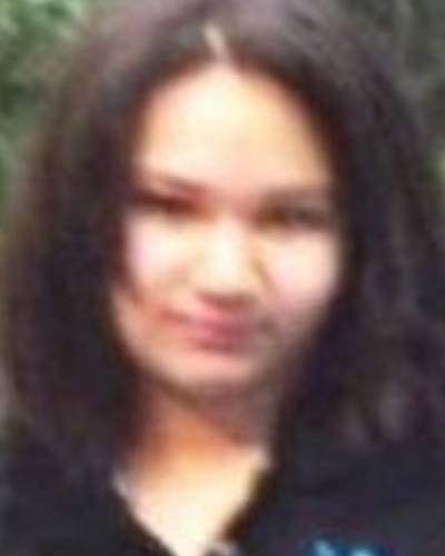 Pennsylvania Missing Person Notices-Pennsylvania Missing Person Notice Website-Ana Jimenez