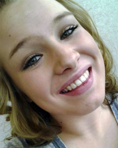 Wyoming Missing Person Notices-Wyoming Missing Person Notice Website-Bethany Kenny-Klassy