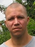 Ohio Missing Person Notices-Ohio Missing Person Notice Website-Oliver J. Klar