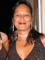 Hawaii Missing Person Notices-Hawaii Missing Person Notice Website-Roxanne Lacson