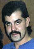 Oregon Missing Person Notices-Oregon Missing Person Notice Website-Gary Alan Larsen
