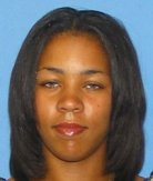 Maryland Missing Person Notices-Maryland Missing Person Notice Website-Risha Aleena Lewis