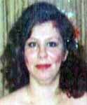 New Mexico Missing Person Notices-New Mexico Missing Person Notice Website-Ann Lombard